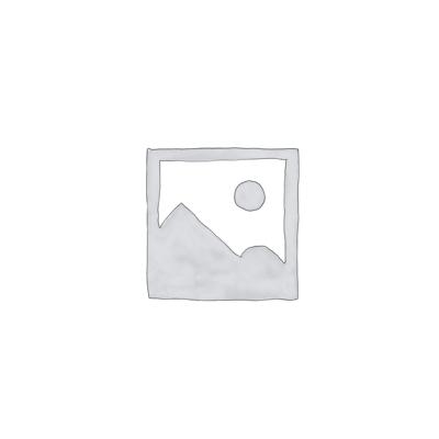 Kryształowa szkatułka w kształcie prezentu – mała