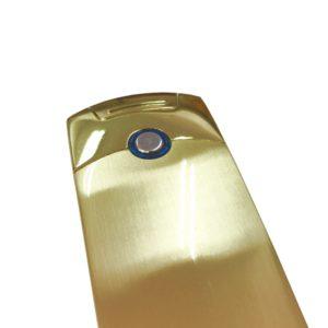 Zapalniczka ARC ONE Gold