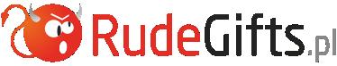 RudeGiftspl