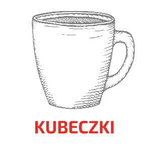 Kubeczki