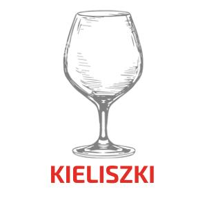 Kieliszki